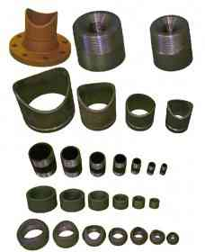 all-pipe-fittings