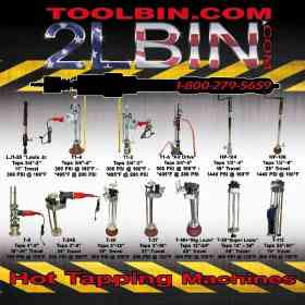 all-tools